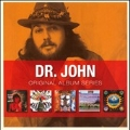 Original Album Series: Dr. John<限定盤> CD
