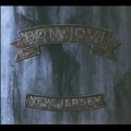 New Jersey : Special Edition