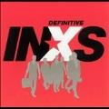 Definitive INXS <限定盤>