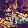 Dollar$ (Original Soundtrack)