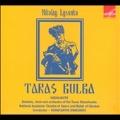 N.Lysenko: Taras Bulba (Highlights)