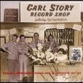 Life in Rural Music [4CD+BOOK]