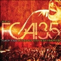 The Best Of FCA! 35 Tour