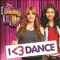 Shake It Up: I <3 Dance [17 Tracks]