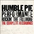 Performance: Rockin' The Fillmore: The Complete Recordings (Live)