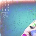 The Dew Lasts an Hour [LP+CD]<完全生産限定盤>