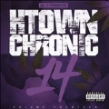 H-Town Chronic Vol.14