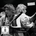 Rockpalast: Hardrock Legends Vol.1 [CD+DVD]