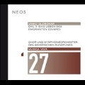 Musica Viva Vol. 27 - Vinko Globokar