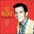 Very Best Of Pat Boone