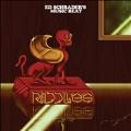 Riddles (Colored Vinyl)<限定盤>