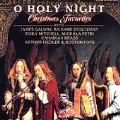 O Holy Night - Christmas Favorites / Galway, Stoltzman, etc