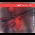 Latin Essentials