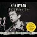 Collection (The Freewheelin' Bob... [Long Box]