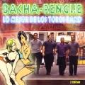 Bacha-Renque : Los Mejor De Los Toros Band