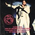 Derek Dick & His Amazing Electric Bear [Remaster]