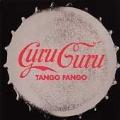 Tango Fango