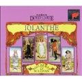 Gilbert & Sullivan: Iolanthe / D'Oyly Carte Opera Company