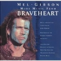 More Music From Braveheart (OST)