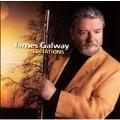 James Galway - Meditations
