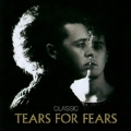 Classic : Tears For Fears (Intl Ver.)