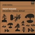 J.Rueda: Pocket Paradise