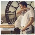 Paraiso Express Edicion Especial Tve [CD+DVD]