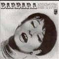 Barbara (Remastered)