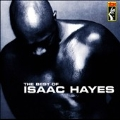 Best Of Isaac Hayes, The