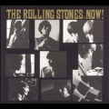 The Rolling Stones Now [Remaster]