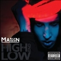The High End Of Low : Deluxe Edition