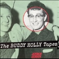 The Buddy Holly Tapes