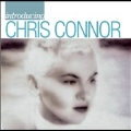 Introducing Chris Connor