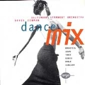 Dance Mix / David Zinman, Baltimore Symphony Orchestra