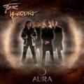 Aura<限定盤>