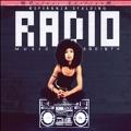 Radio Music Society : Deluxe Edition [CD+DVD]