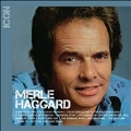 Icon : Merle Haggard