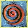 Terry Riley - The Lisbon Concert