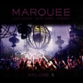 Marquee Vol.1
