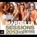 Marbella Sessions 2013