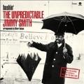 Bashin' - The Unpredictable Jimmy Smith