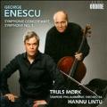 Enescu: Symphonie Concertante, Symphony No.1