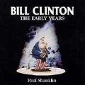 Bill Clinton: The Early Years