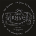 35 Years Of Anarchy Chaos & Destruction - 35th Anniversary