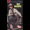 Happy Trails: The Roy Rogers Collection... [Box]