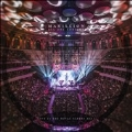 All One Tonight: Live at the Royal Albert Hall