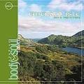 Body & Soul Magazine: Emerald Isle [HDCD] [56100]