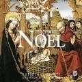 Les Lumieres de Noel - Bach, Schuetz, Charpentier, Corelli