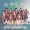 16 Reales Hits Vol. II