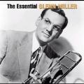 Essential Glenn Miller, The